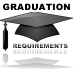 graduation requirements II